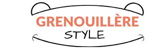 Grenouillere Style